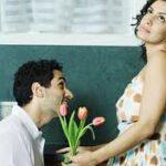 Il segreto per essere felici in un matrimonio