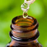 Gli oli essenziali che aiutano a ridurre la cellulite