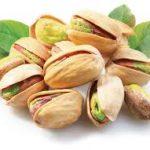 3 cose che non sapevi sui pistacchi