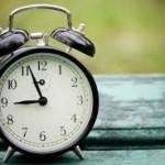 3 abitudini del mattino che possono rovinarti la giornata