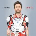 Jovanotti: 30 canzoni per un nuovo album