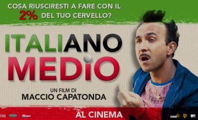 italiano_medio-400x242