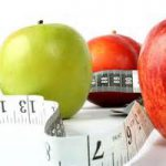 5 metodi astuti per perdere peso con pochi sforzi
