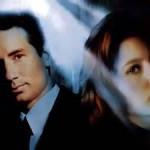 """Un ritorno di """"X Files""""?"""