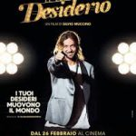 Silvio Muccino: Le leggi del Desiderio