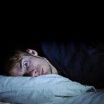 Problemi ad addormentarti? Ecco come risolverli!