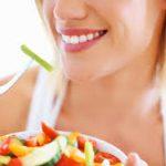 La cellulite secondo i nutrizionisti