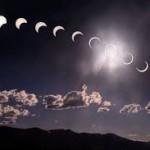 Eclissi solare del 20 marzo 2015: come e quando