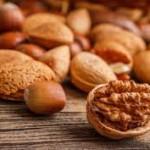 Frutta secca: qual è la migliore per la nostra salute?