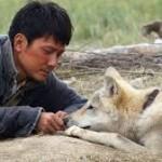 Appuntamento al cinema: L'ultimo lupo