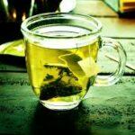 Tè verde: ecco i 9 principali benefici
