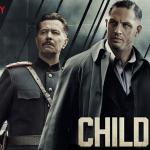 Child 44 – Il bambino n°44 di Daniel Espinosa