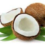 Cellulite: ecco quello che dovresti sapere sul cocco