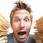 Hai un lavoro stressante? Ecco un beneficio da non sottovalutare!