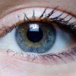 6 cose che il tuo colore degli occhi dice sulla tua salute