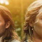 """Stasera nelle sale italiane: """" Le regole del caos """" con Kate Winslet"""
