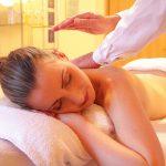 Ossigeno Ozono Terapia: il trattamento contro la cellulite