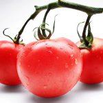 Ecco come i pomodori possono aiutarti a liberarti dalla cellulite