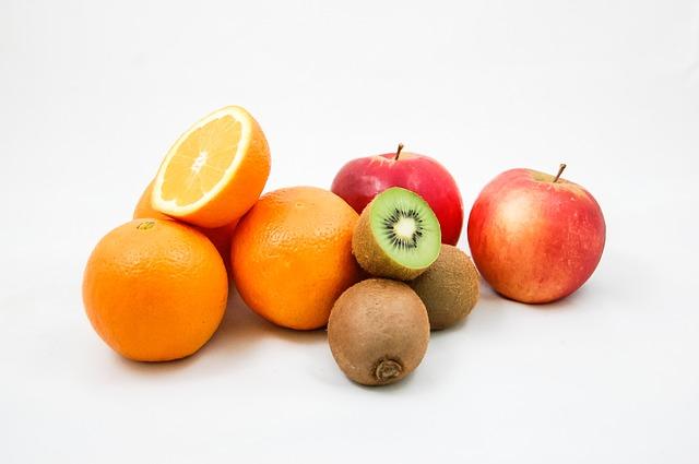 apples-428075_640