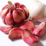11 alimenti che abbassano i livelli di colesterolo LDL