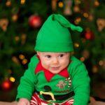 4 cose da fare per vivere al meglio il #Natale
