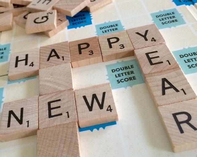 new-year-586148_640