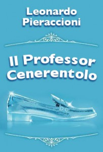 poster_tn_ilprofessorcenerentolo