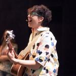 """Beppe Severgnini: dal Corriere della Sera a teatro con """"La vita è un viaggio"""""""
