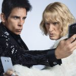 Zoolander 2: Ben Stiller e Owen Wilson tornano al cinema