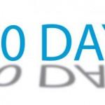 – 100 giorni all'esame di maturità: origini e nuovi trend in un'infografica