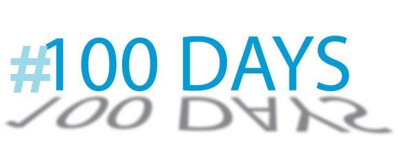100 giorni all'esame di maturità
