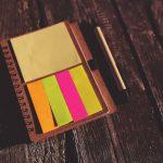 Dove sono le mie chiavi? Ecco 6 metodi per rafforzare la memoria!