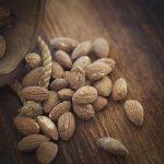 4 alimenti che si rivelano dei veri e propri integratori naturali pieni di nutrienti