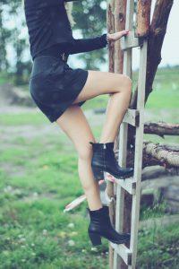 girl-792039_960_720