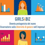Nasce l'Osservatorio sulla diversità di genere nell'impresa