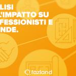 On Demand Economy Revolution: +60 mila euro per le imprese secondo Fazland
