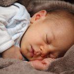 Aumento del latte materno: i consigli da non sottovalutare