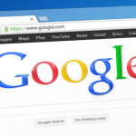 Pagare per la visibilità su Google: suggerimenti e soluzioni vincenti