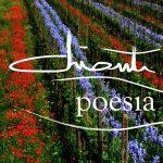 Chianti Poesia: quando le parole ti conquistano