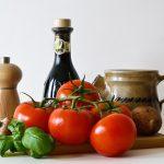 Cucinare Secondo Natura: 140 ricette veg racchiuse in un libro… tutto green!