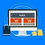Avere un sito web e un e-commerce è importante… Ce lo dicono le statistiche!