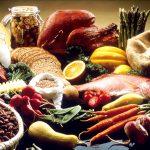 Nutrizione, sport e non solo: le proteine fanno sempre la differenza…