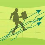 Finanziamenti a fondo perduto: finanzia le tue passioni e fai rinascere la tua azienda!