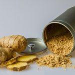 Lo zenzero e la cellulite: ecco quello che dovresti sapere…