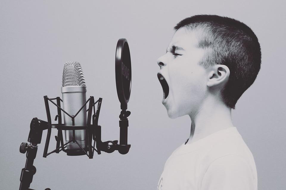 benefici della musicoterapia nei bambini