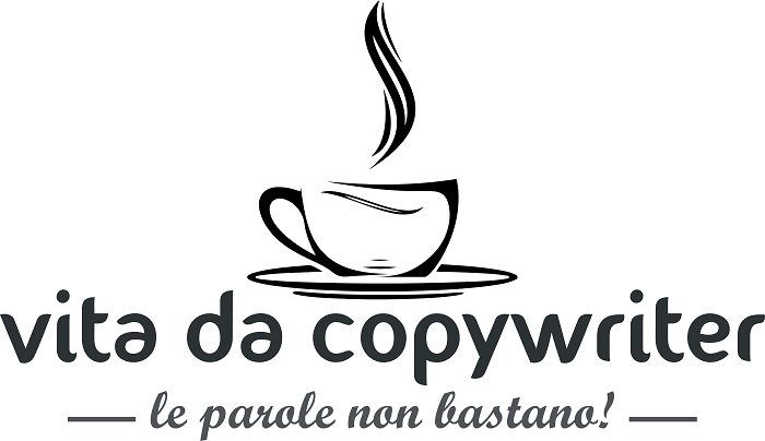 vita da copywriter