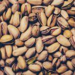 I pistacchi e il benessere: bontà e benefici