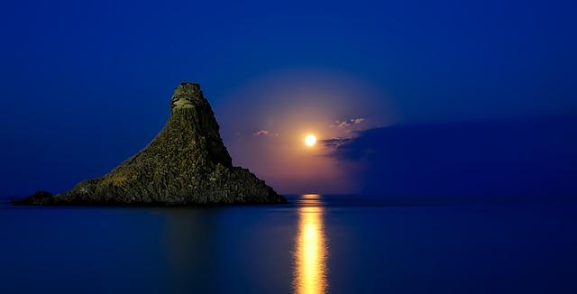 isole più belle della Sicilia
