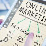 Web Marketing, perché ogni azienda dovrebbe avere un digital magazine