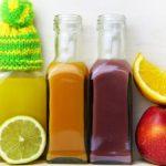 3 ricette naturali contro la cellulite